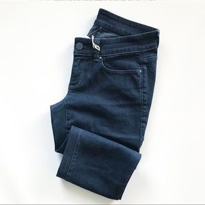 BOGO sale on denim ☀️ Ann Taylor modern skinny